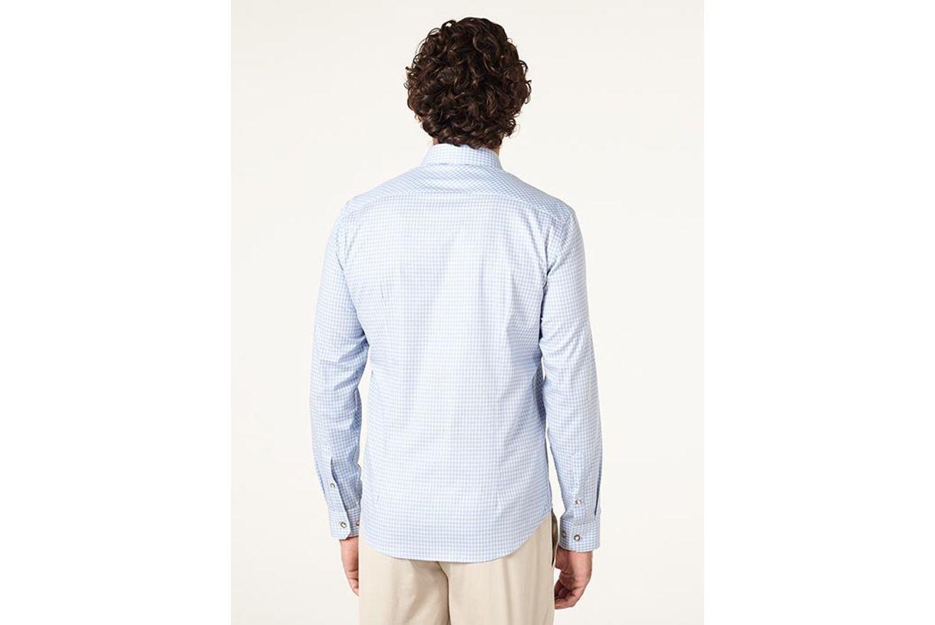 Camisa-Menswear-Super-Slim-Xadrez_xml