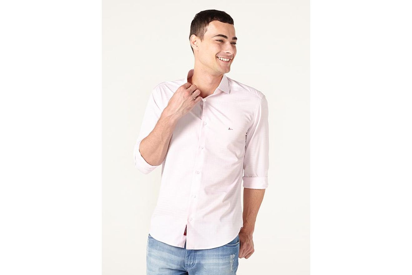 ... Camisa-Menswear-Slim-Trento-Xadrez xml ... e06024c10452d
