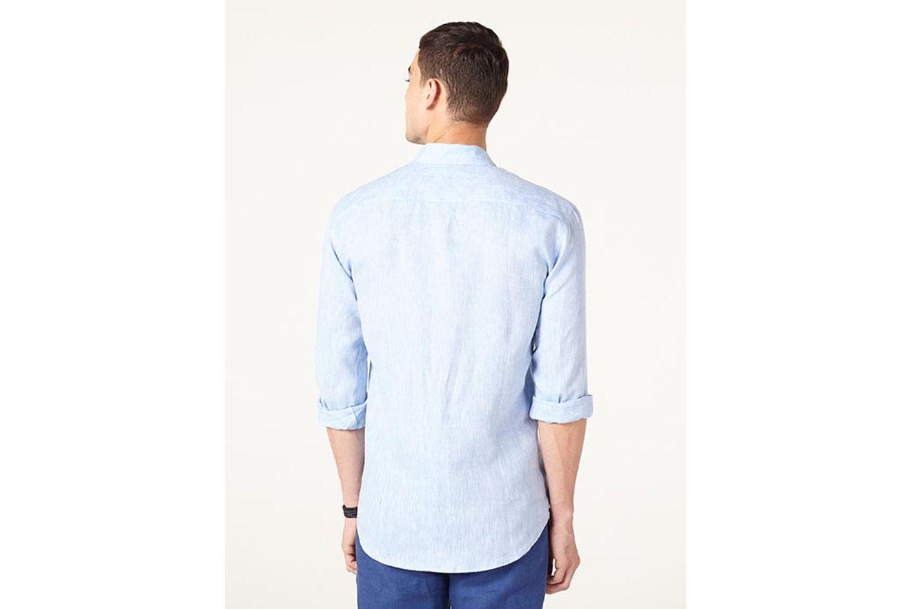 Camisa-Jeanswear-Slim-Linho-Plain_xml