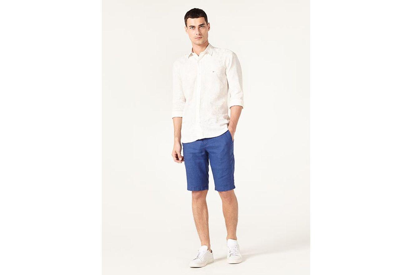 Camisa-Jeanswear-Slim-Linho-Folhas_xml