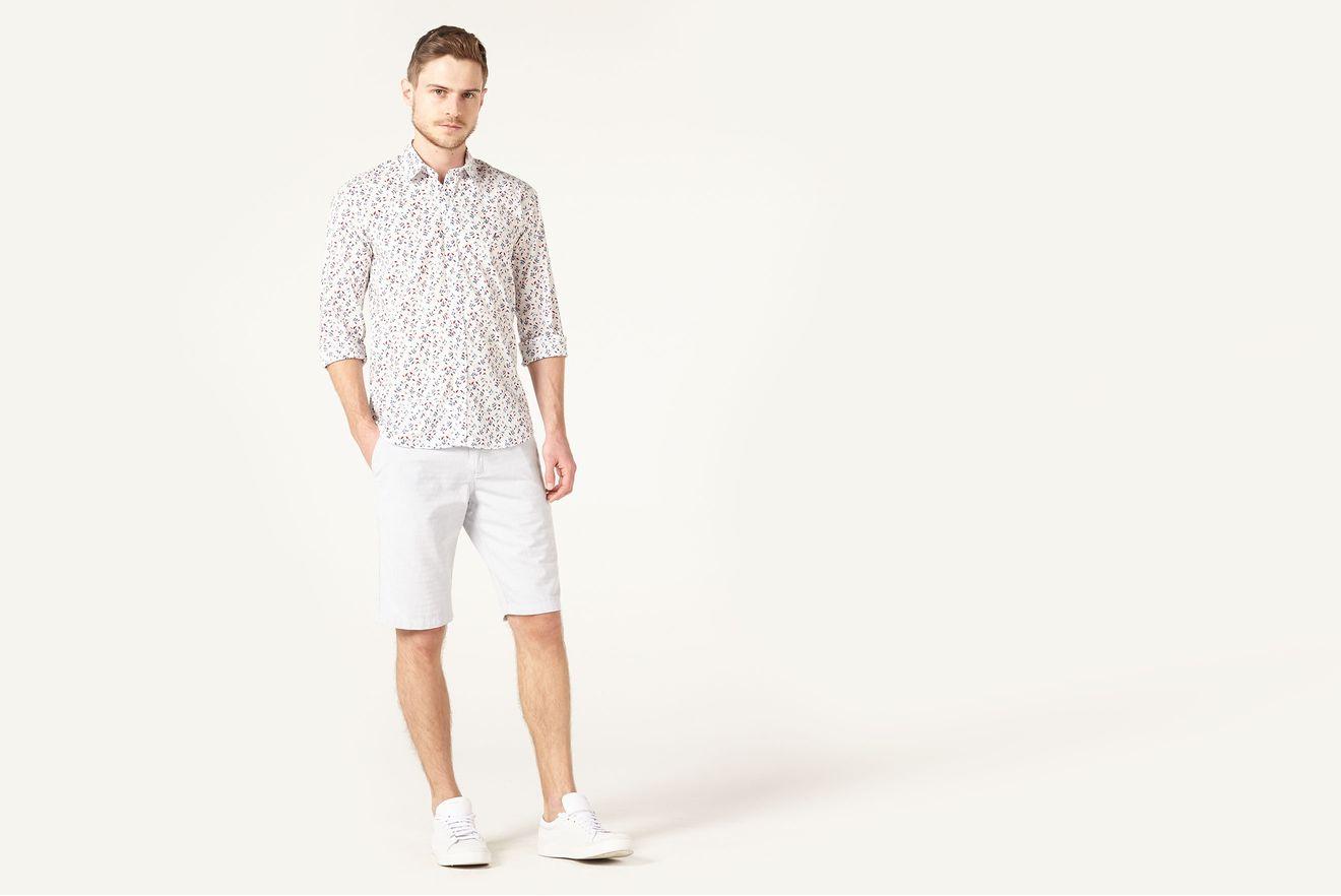 Camisa-Jeanswear-Slim-Mini-Floral_xml