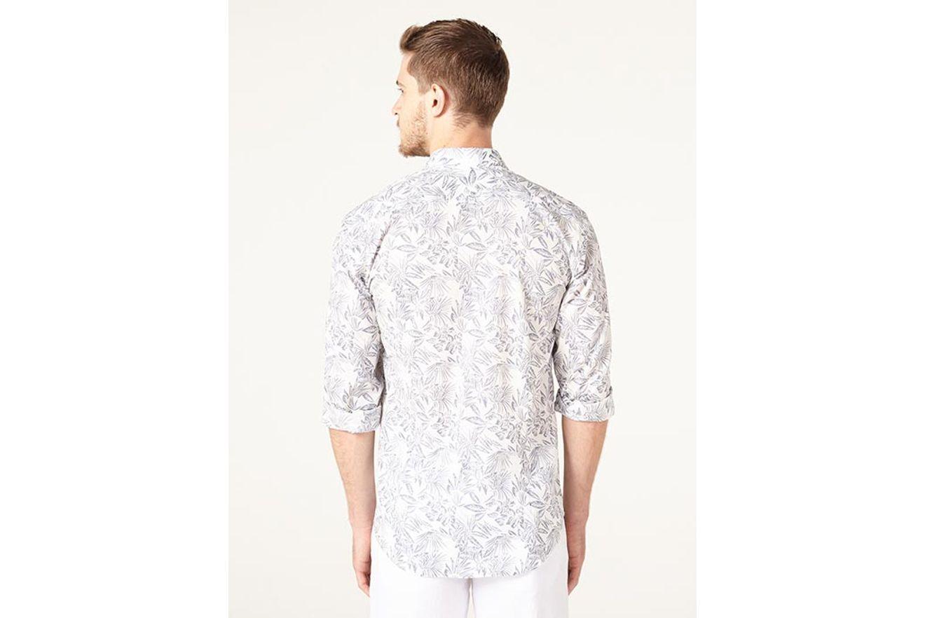 Camisa-Jeanswear-Slim-Flor-Grey_xml