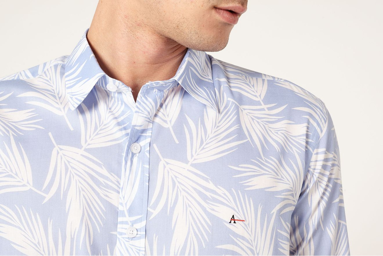 Camisa-Jeanswear-Slim-Maxi-Folhas_xml