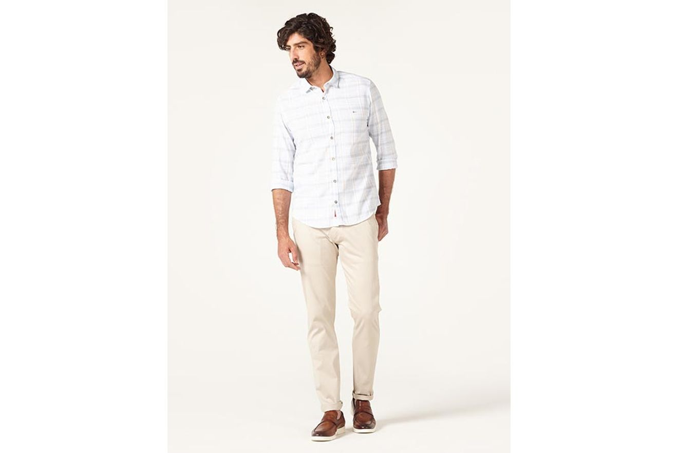 Camisa-Jeanswear-Super-Slim-Xadrez_xml
