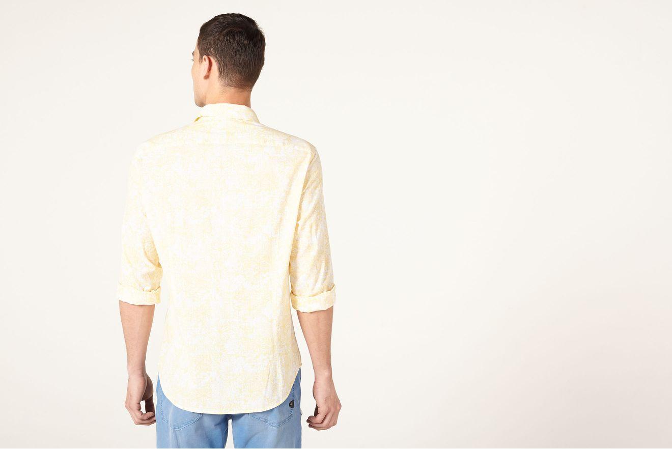 Camisa-Slim-Jeanswear-Floral-Degrade_xml