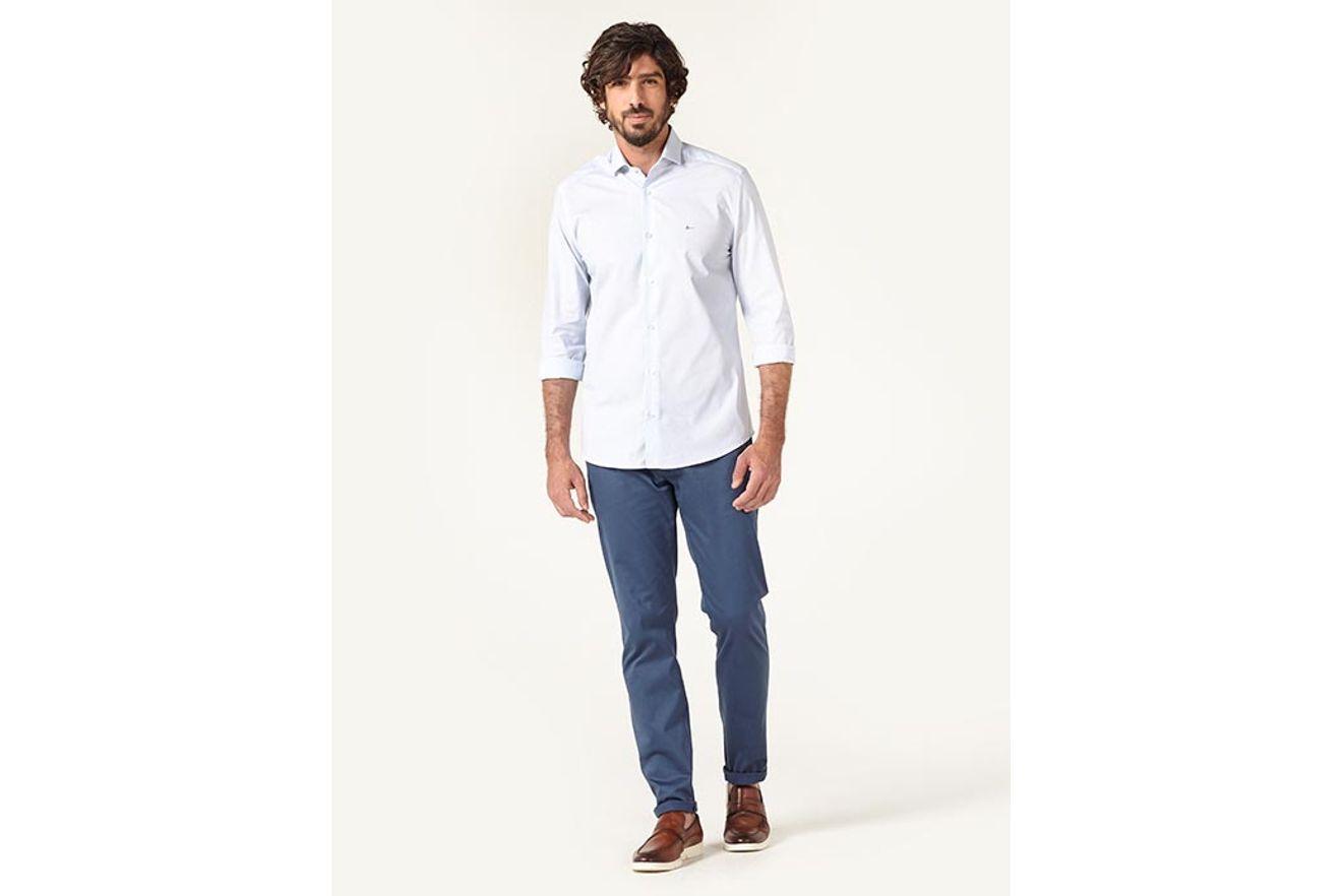 Camisa-Social-Super-Slim-Xadrez_xml