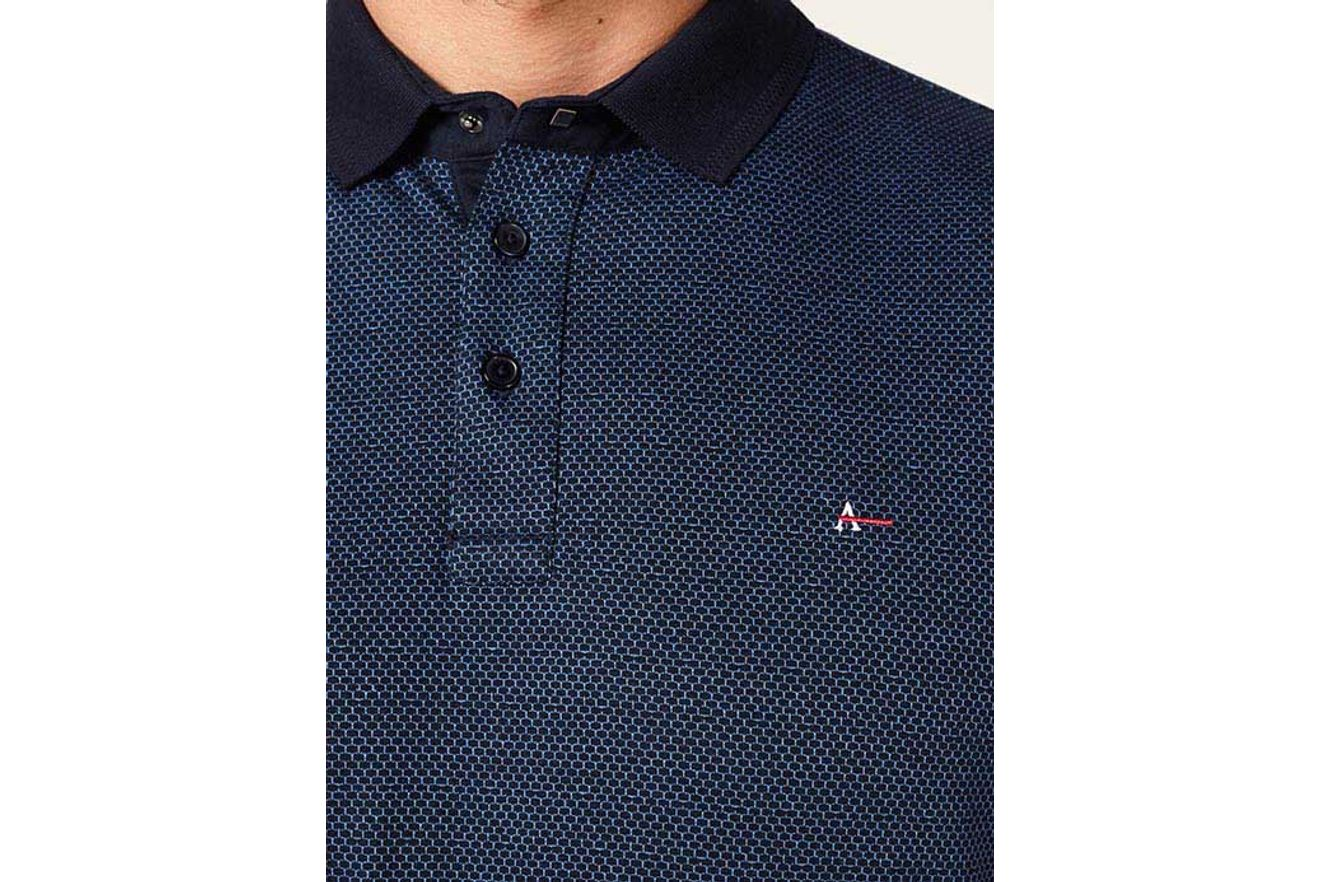 Polo-Mini-Jacquard_xml
