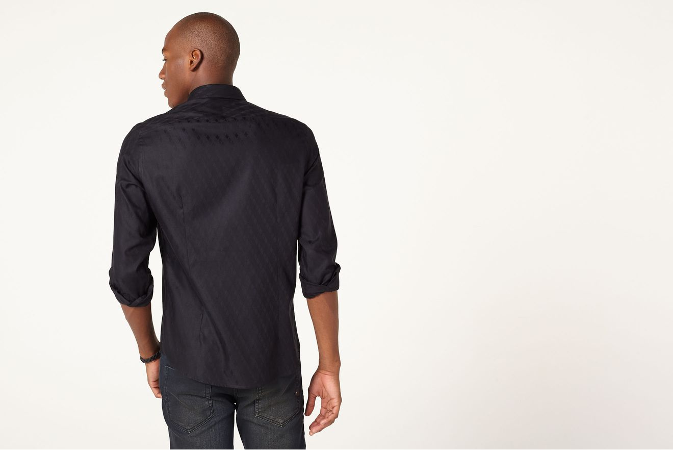 Camisa-Night-Super-Slim-Jacquard-Fio-60_xml