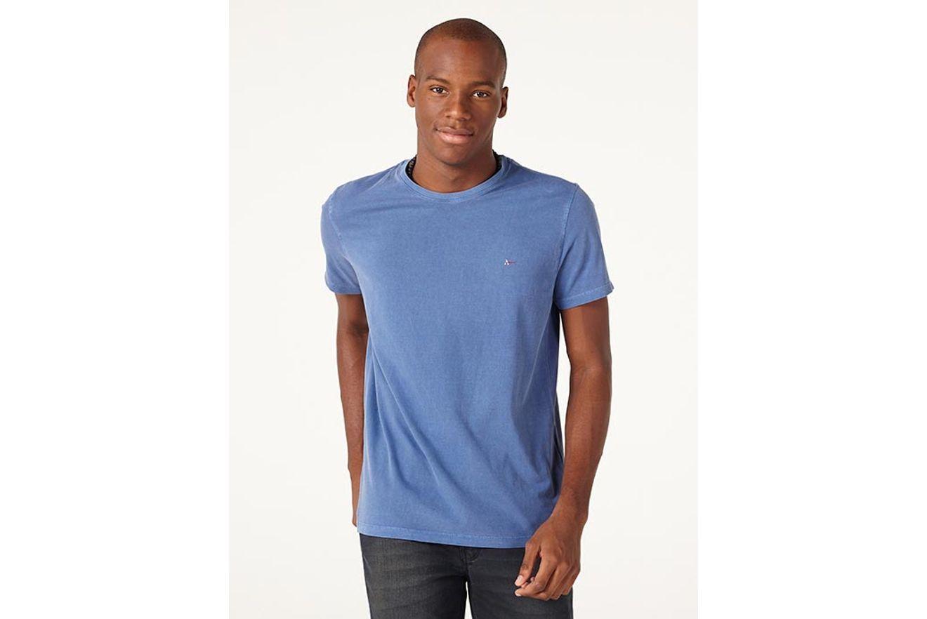 Camiseta-Stone-Basica_xml