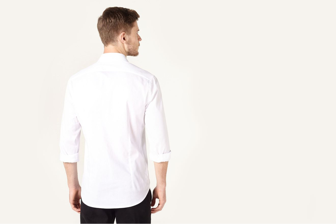 Camisa-Night-Super-Slim-Vista-Cetim_xml