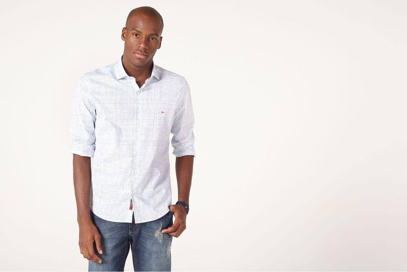 Camisa-Slim-Textura_xml