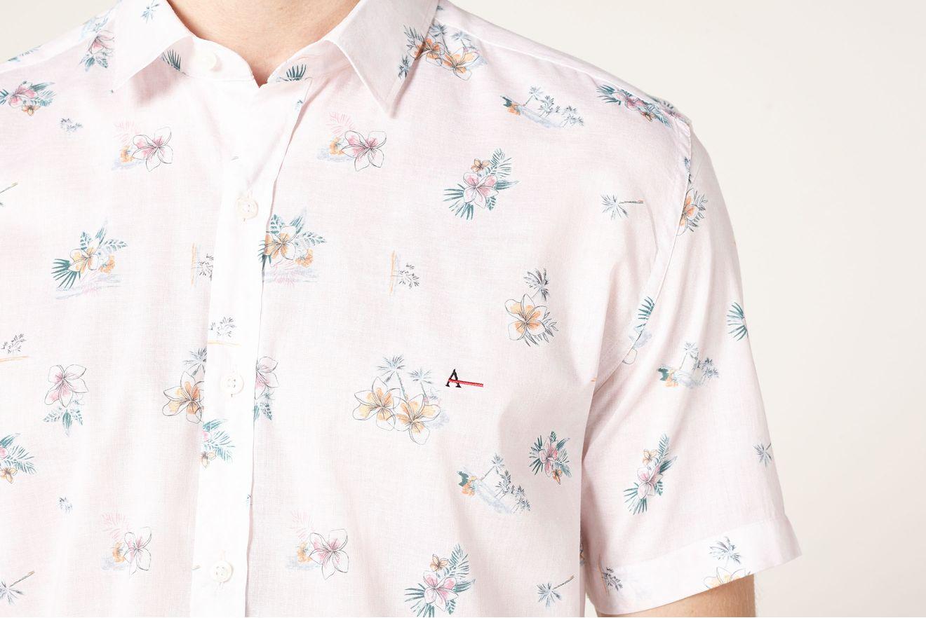 Camisa-Jeanswear-Slim-Voile-Flor_xml