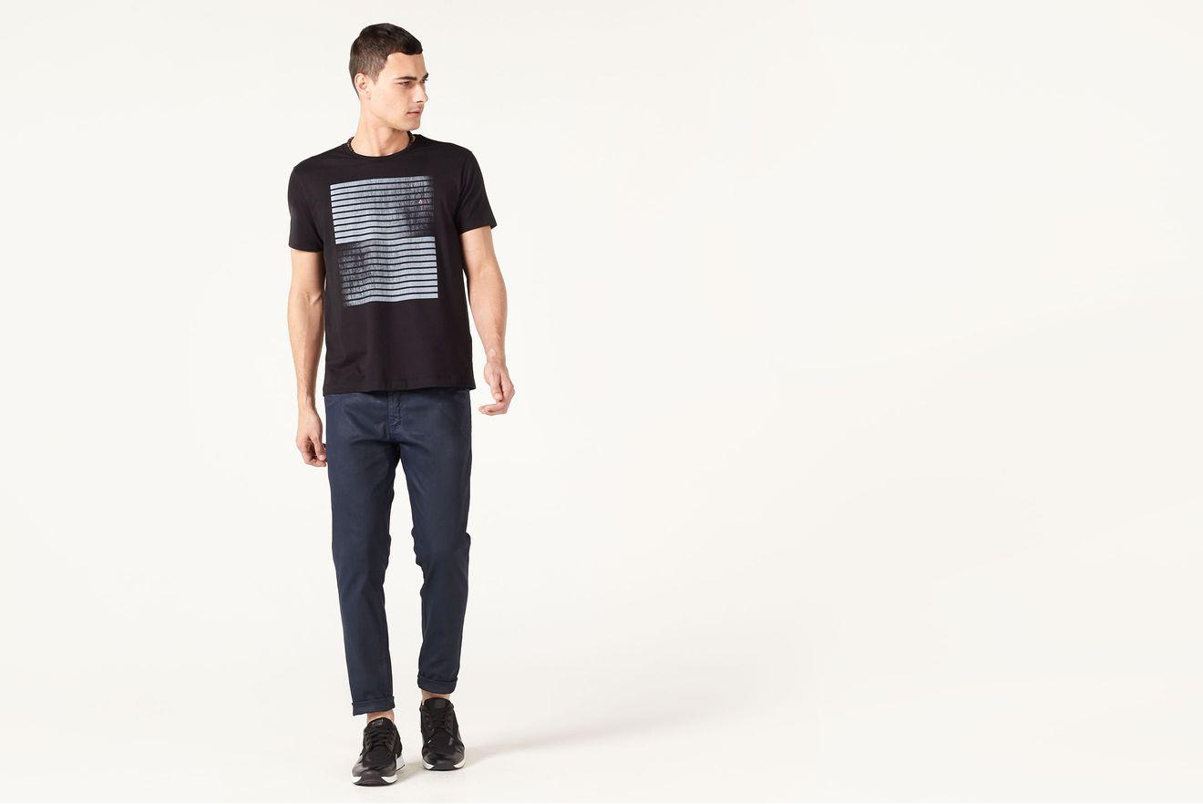 Camiseta-Linhas-Desgastadas_xml