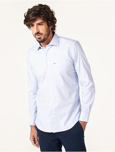 Camisa-z-Menswear-Micro-Maquineta_xml