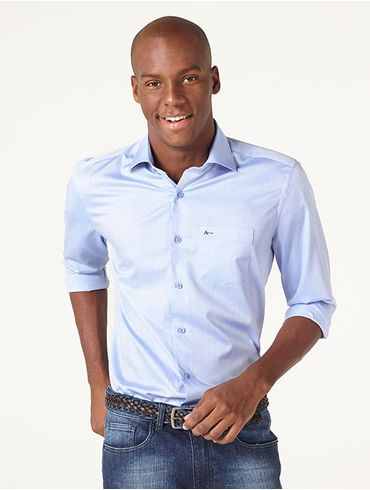 Camisa-z-Menswear-Textura_xml
