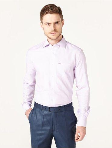 Camisa-z-Menswear-Maquineta_xml