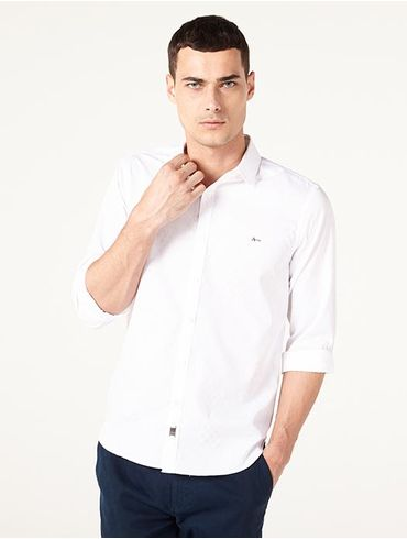 Camisa-Super-Night-Jacquard-Optico_xml