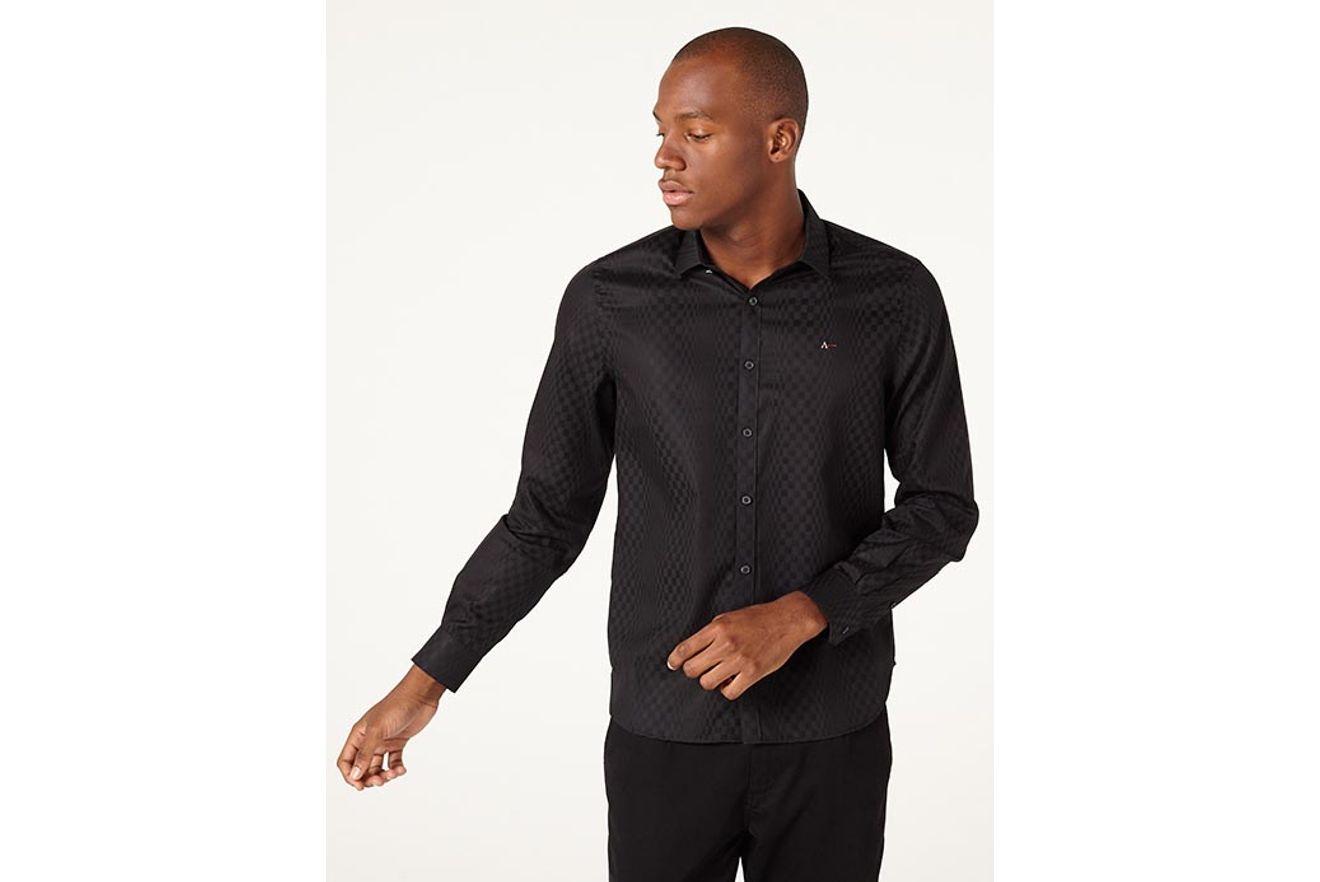 Camisa-Super-Night-Jacquard-Optico_xml