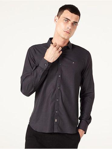 Camisa-Super-Night-Jacquard-Square_xml