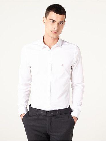 Camsa-Menswear-Super-Slim-Pesponto_xml