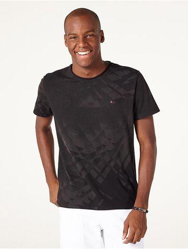 Camiseta-Reflexo_xml