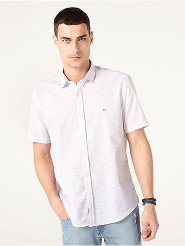 Camisa-Jeanswear-Slim-Xadrez_xml