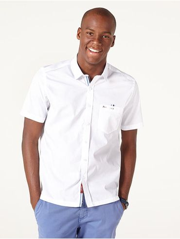 Camisa-Menswear-Slim-Cadarco-Vista_xml