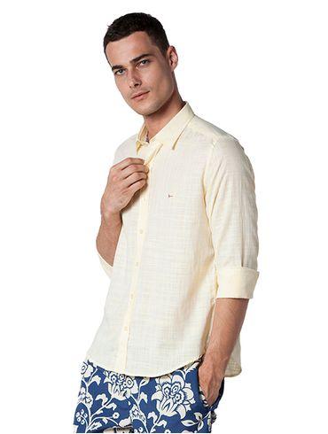 Camisa-Jeanswear-Slim-Voile_xml