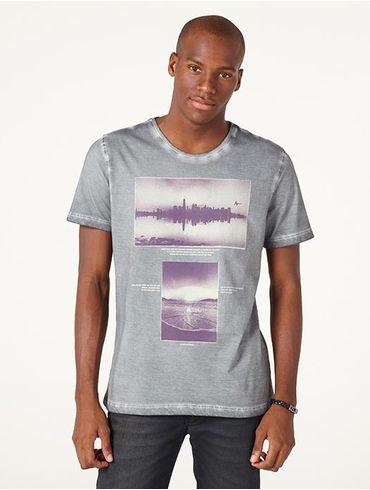 Camiseta-Fotografias_xml