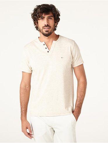 Camiseta-Gola-Tres-Botoes_xml