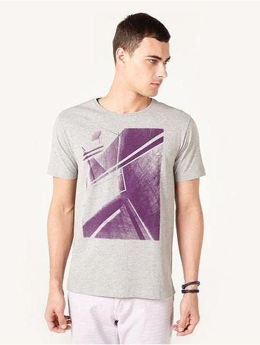 Camiseta-Geometria-Abstrata_xml