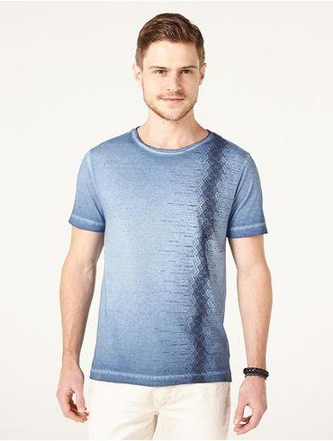 Camiseta-Etnico-Spray_xml
