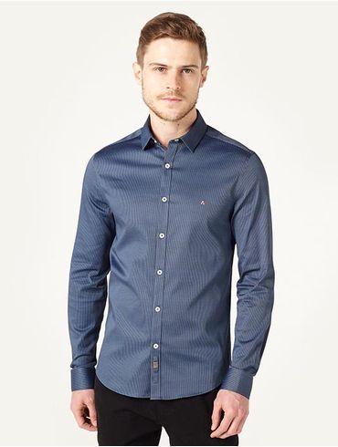 Camisa-Super-Slim-Pontos-Duo_xml