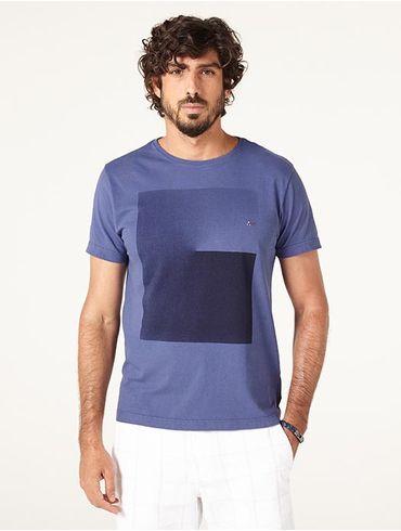 Camiseta-Espiral-Degrade_xml