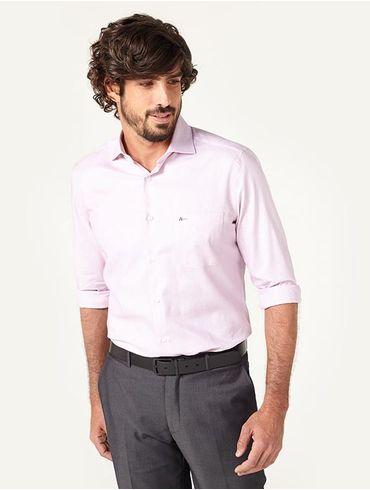 Camisa-z-Menswear-Gravataria_xml
