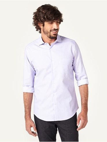 Camisa-z-Menswear-Xadrez-Sem-Bordado_xml