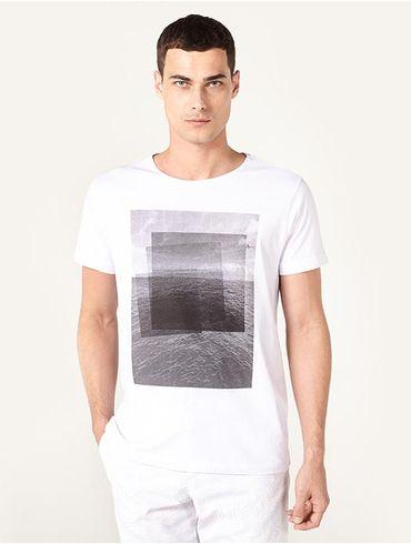 Camiseta-Sea-Pb_xml
