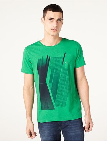 Camiseta-Construtivismo_xml