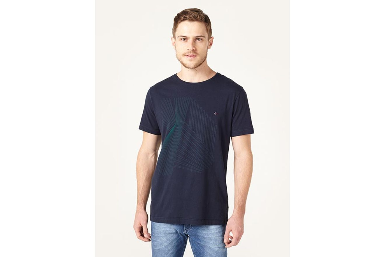 Camiseta-Arquitetura_xml