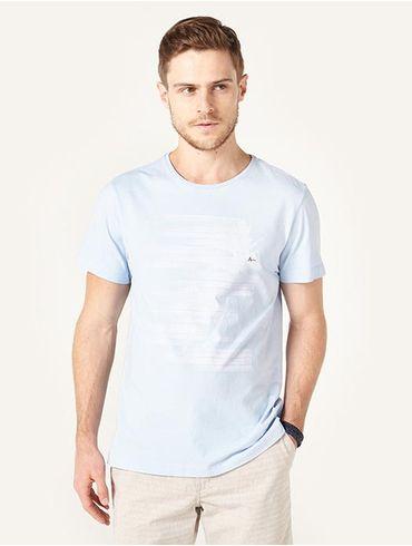 Camiseta-Coqueiro-Listrado_xml