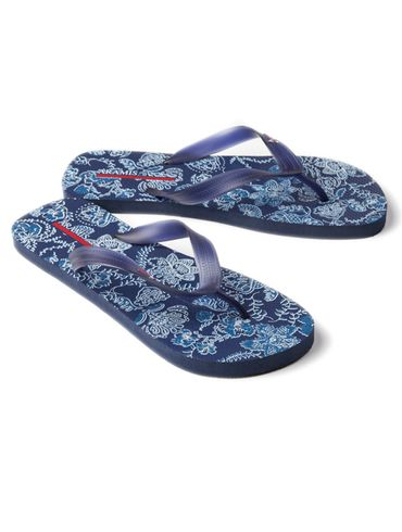 Chinelo-Floral_xml