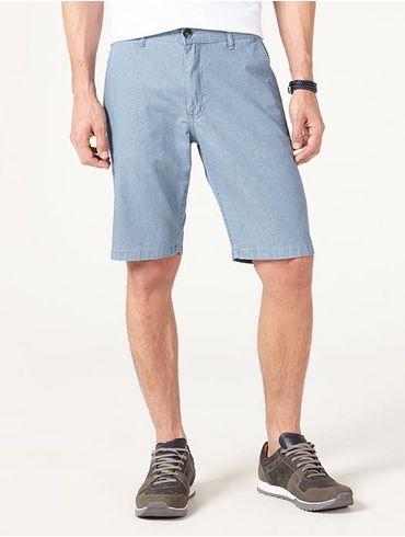 Bermuda-Jeans-Sarjada_xml