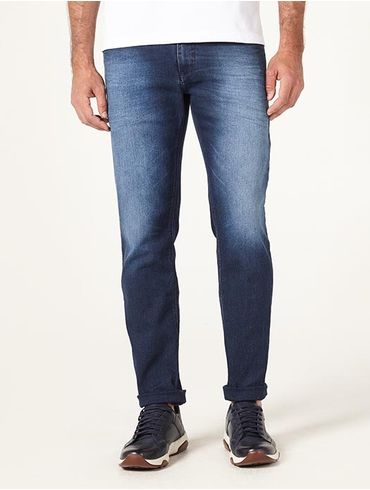 Calca-Jeans-Barcelona-Blue-Black_xml