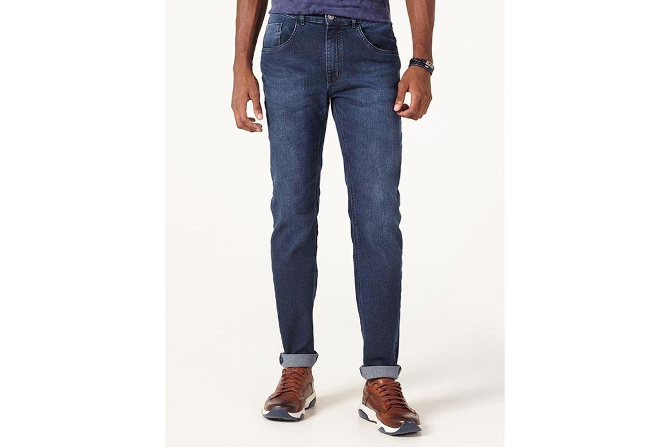 Calca-Jeans-Barcelona-Pespontos_xml