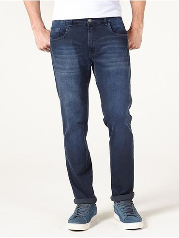 Calca-Jeans-Londres-Deep-Blue_xml