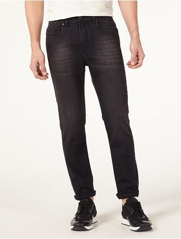 Calca-Jeans-Milao-Black-Stretch_xml