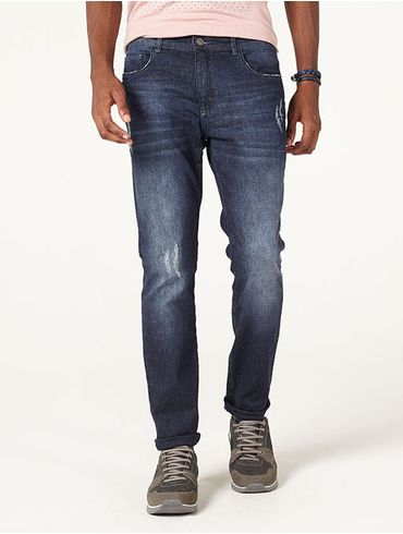 Calca-Jeans-Milao-Stone_xml