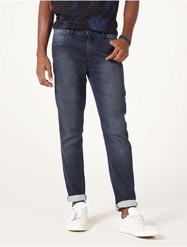 Calca-Jeans-Milao-Magic-Jeans_xml