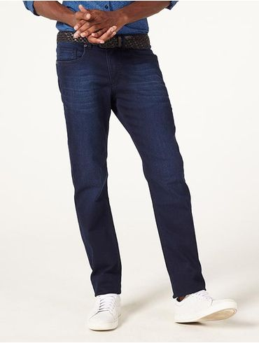 Calca-Jeans-Londres-Power-Stretch_xml