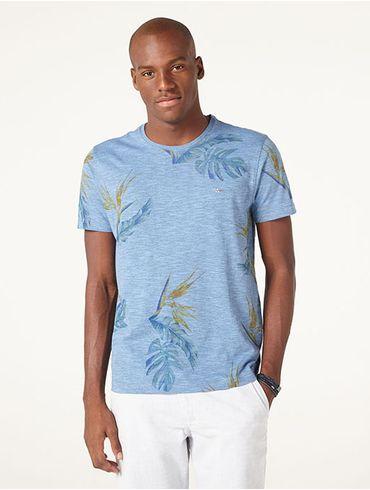 Camiseta-Mescla-Floral_xml